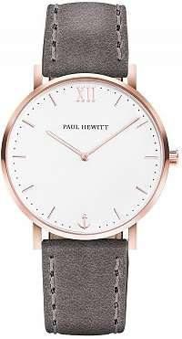 Paul Hewitt Sailor Line PH-SA-R-SM-W-13M