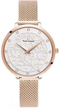 Pierre Lannier Eolia 039L908