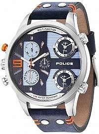 Police Copperhead PL14374JS / 03