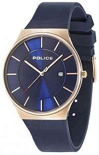 Police PL15045JBCR/03P