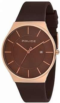 Police PL15045JBCR/12P