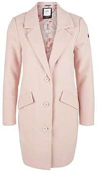 Q/S designed by Dámsky kabát.809.52.4780.4056 Mellow Pink S