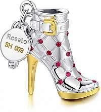 Rosato Strieborný prívesok My Shoes RSH009