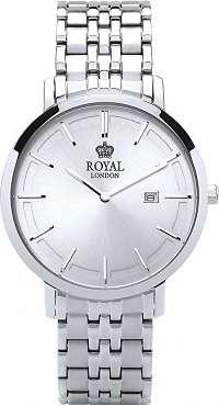 Royal London366-01