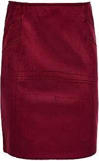 s.Oliver Dámska sukňa 14.911.78.6760 .4906 Red