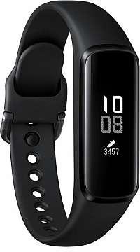 Samsung Galaxy Fit e SM-R375NZKAXEZ černý
