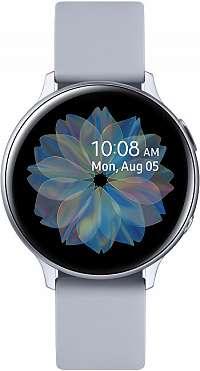 Samsung Galaxy Watch Active 2mm SM-R820