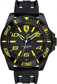 Scuderia Ferrari XX Kers 0830307