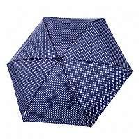 Tamaris Dámsky skladací dáždnik Tambrella Mini blue