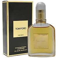 Tom Ford Tom Ford For Men - EDT 100 ml