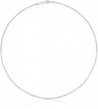 Tous Strieborná retiazka 611900520