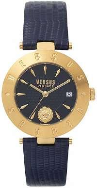 Versus Versace Logo VSP772218