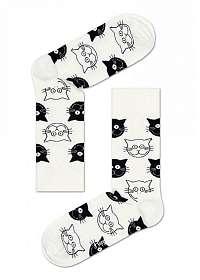 Happy Socks Cats