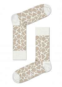 Happy Socks Giraffe