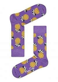 Happy Socks Pineapple