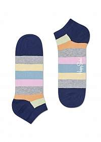 Happy Socks Stripe Mid