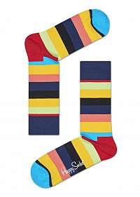Happy Socks Stripes