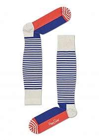 Happy Socks Stripes Compressed