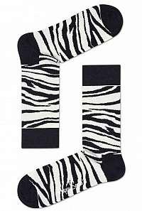 Happy Socks Zebra
