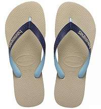 Havaianas Top Mix Sand Grey