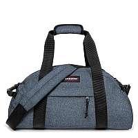 Cestovná taška STAND Double Denim