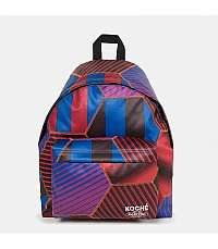 Exkluzívny farebný batoh EASTPAK PADDED PAK'R