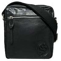 Originálna čierna taška