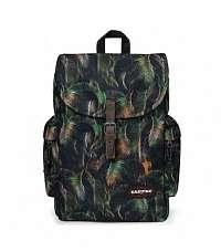 Štýlový batoh AUSTIN Brize Leaf