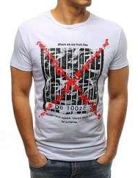 85c0b2c4b Budchlap pánske tričká a tielka | TopModa.sk