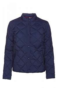 BUNDA GANT D1. LIGHT DOWN QUILTED JACKET