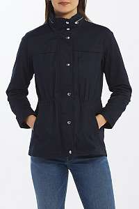 BUNDA GANT D1. SHORT CASUAL JACKET