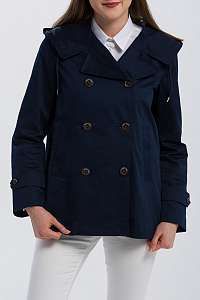 BUNDA GANT O1. SUMMER PEACOAT