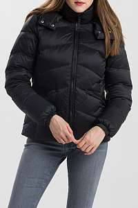 BUNDA GANT O2. CLASSIC DOWN JACKET