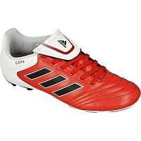 adidas  Copa 174 Fxg JR  viacfarebny