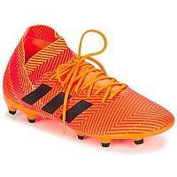 adidas  Futbalové kopačky NEMEZIZ 18.3 FG  viacfarebny