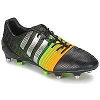 adidas  Futbalové kopačky NITROCHARGE 1.0 SG  Čierna
