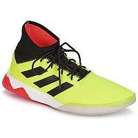 adidas  Futbalové kopačky PREDATOR TANGO 18.1 TR  Žltá