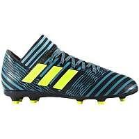 adidas  Nemeziz 173 FG J  viacfarebny