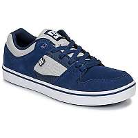 DC Shoes  Skate obuv COURSE 2 SE M SHOE NGH  Modrá