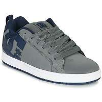 DC Shoes  Skate obuv COURT GRAFFIK