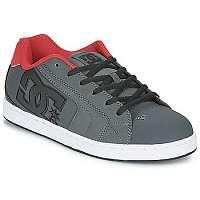 DC Shoes  Skate obuv NET