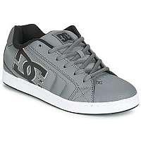 DC Shoes  Skate obuv NET M SHOE XSKS