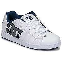 DC Shoes  Skate obuv NET SE M SHOE HHB  Biela