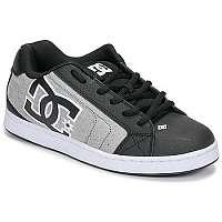 DC Shoes  Skate obuv NET SE M SHOE XKKW  Čierna