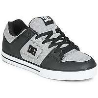 DC Shoes  Skate obuv PURE SE M SHOE GRH