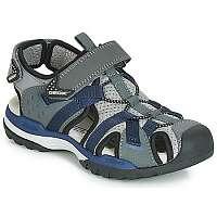 Geox  Športové sandále J BOREALIS BOY
