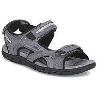 Geox  Športové sandále S.STRADA D