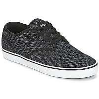 Globe  Skate obuv Motley  Čierna