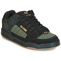 Globe  Skate obuv TILT  Čierna