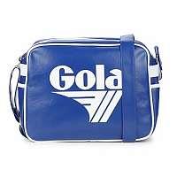 Gola  Kabelky a tašky cez rameno REDFORD  Modrá